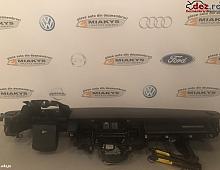 Imagine Plansa bord Land Rover Range Rover Sport 2012 Piese Auto