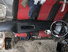 Imagine Plansa bord Land Rover Range Rover Vogue 2007 Piese Auto