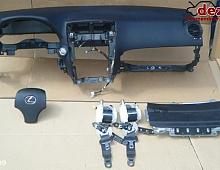 Imagine Plansa bord Lexus IS 200 2010 Piese Auto