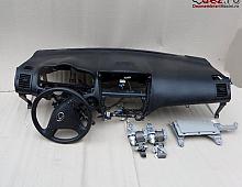 Imagine Plansa bord Lexus RX 330 2009 Piese Auto