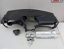 Imagine Plansa bord Lexus RX 450 2011 Piese Auto
