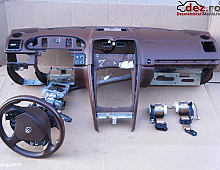 Imagine Plansa bord Maserati Quattroporte 2010 Piese Auto