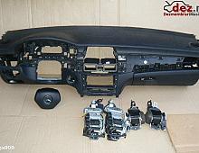 Imagine Plansa bord Mercedes CLS-Class 2013 Piese Auto