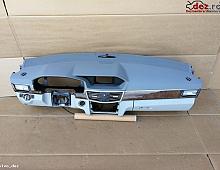 Imagine Plansa bord Mercedes E-Class 2013 Piese Auto