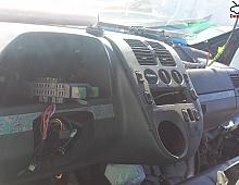 Imagine Plansa bord Mercedes V 230 1998 Piese Auto