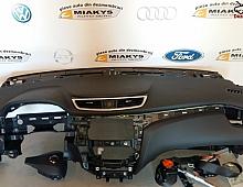 Imagine Plansa bord Nissan Qashqai 2016 Piese Auto
