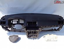 Plansa bord Opel Astra