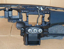Imagine Plansa bord Peugeot 4007 2009 Piese Auto