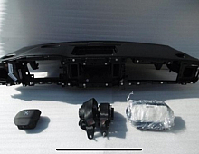 Imagine Plansa bord Peugeot Expert 2018 Piese Auto