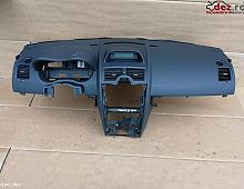 Imagine Plansa bord Renault Megane 2007 Piese Auto