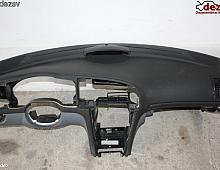 Imagine Plansa bord Saab 9-3 2005 Piese Auto