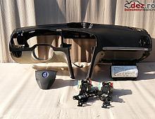 Imagine Plansa bord Saab 9-3 2009 Piese Auto