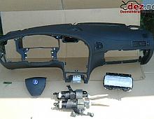 Imagine Plansa bord Saab 9-5 2010 Piese Auto