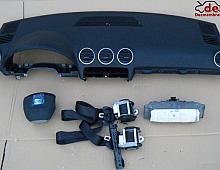 Imagine Plansa bord Seat Exeo 2011 Piese Auto