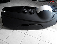 Imagine Plansa bord Seat Ibiza 2010 Piese Auto