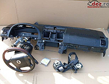 Imagine Plansa bord Ssangyong Rexton 2010 Piese Auto