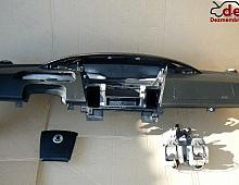 Imagine Plansa bord Ssangyong Rodius 2009 Piese Auto