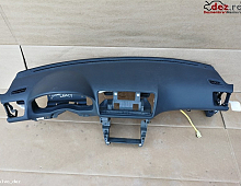 Imagine Plansa bord Subaru Legacy 2008 Piese Auto
