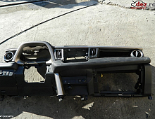Imagine Plansa bord Toyota RAV 4 2014 Piese Auto