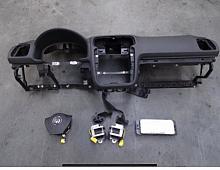 Imagine Plansa bord Volkswagen Eos 2014 Piese Auto
