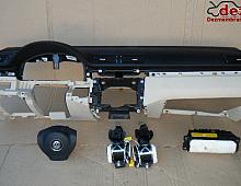 Imagine Plansa bord Volkswagen Passat CC 2011 Piese Auto