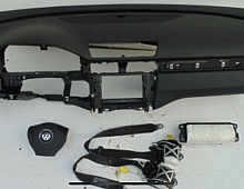 Imagine Plansa bord Volkswagen Passat CC 2012 Piese Auto