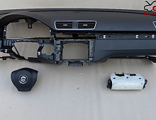 Imagine Plansa bord Volkswagen Passat CC 2013 Piese Auto