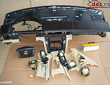 Imagine Plansa bord Volkswagen Phaeton 2008 Piese Auto