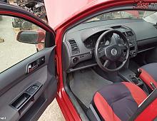 Imagine Plansa bord Volkswagen Polo 2003 Piese Auto
