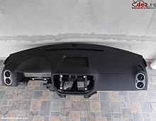 Imagine Plansa bord Volkswagen Tiguan 2012 Piese Auto