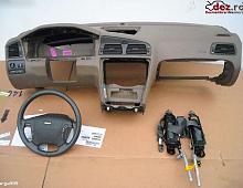 Imagine Plansa bord Volvo S60 2009 Piese Auto