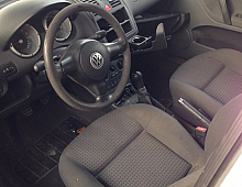Imagine Plansa bord Volkswagen Polo 2000 Piese Auto