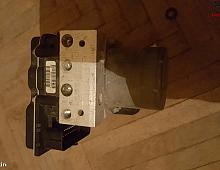 Imagine Pompa ABS Audi A4 2006 cod 0265236197 Piese Auto
