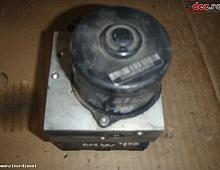 Imagine Pompa ABS BMW 318 1996 Piese Auto