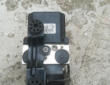 Imagine Pompa ABS BMW X5 e53 2003 cod 6765430 Piese Auto