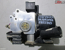 Imagine Pompa ABS Chrysler Sebring 1996 cod 2822703 Piese Auto