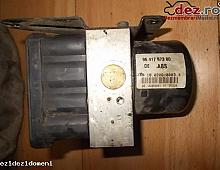 Imagine Pompa ABS Citroen C5 2001 Piese Auto