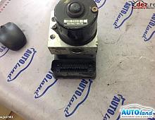 Imagine Pompa ABS Citroen C5 DC 2001 cod 9641767380 Piese Auto