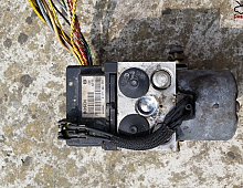 Imagine Pompa ABS Citroen Xsara Picasso 2.0 HDi 2000 Piese Auto