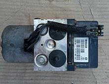 Imagine Pompa ABS Citroen Xsara Picasso 2000 Piese Auto