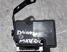 Imagine Pompa ABS Daihatsu MATERIA 2006 cod 062109-50423 , Piese Auto