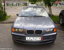 Imagine Pompa abs e46 cod pompa 34 51 1164896 Piese Auto