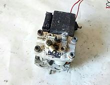 Imagine Pompa ABS Fiat Barchetta 2001 Piese Auto