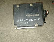 Imagine Pompa ABS Fiat Brava 2001 cod 10.0949-1601.3 3X6945 46529968 Piese Auto