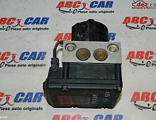 Imagine Pompa ABS Fiat Brava 2005 cod 46456468 Piese Auto