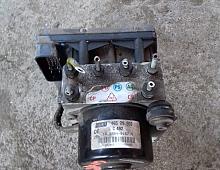 Imagine Pompa ABS Fiat Bravo 1999 Piese Auto