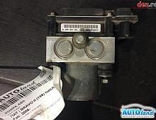 Imagine Pompa ABS Fiat Bravo II 198 hatchback 2006 cod 0265230458 Piese Auto