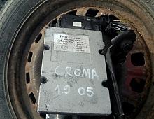 Imagine Pompa ABS Fiat Croma 2005 cod 54084739C Piese Auto