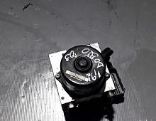 Imagine Pompa ABS Fiat Doblo 2003 cod 100204-02844 , 46767474 , Piese Auto