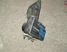 Imagine Pompa ABS Fiat Doblo 2007 cod 10.0970-1603.03 00403354E0 Piese Auto